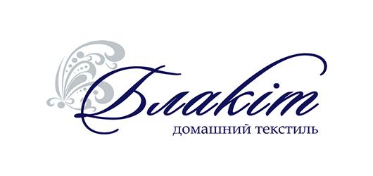 ОАО «Барановичское производственное хлопчатобумажное объединение». Город Барановичи